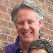 Bob Tipton, Founder/Senior Change Architect