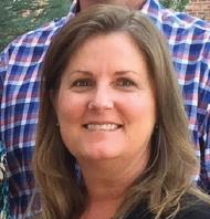 Christina Botzum April 2016