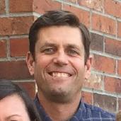 Dan Clemens April 2016