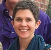 Erin Breeze April 2016