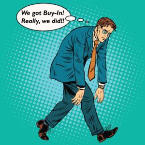 we-got-buy-in